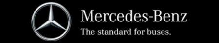 merc2015_2