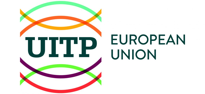 UITP_LOGO-EUROPEAN-UNION_POS_CMYK