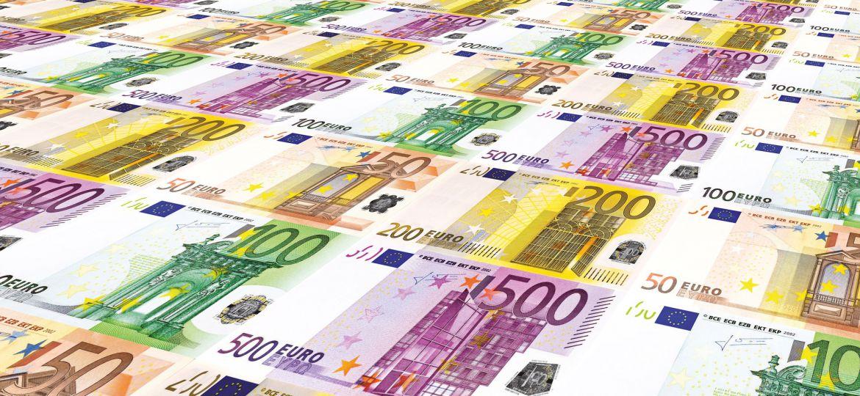 euro-1976630_1920