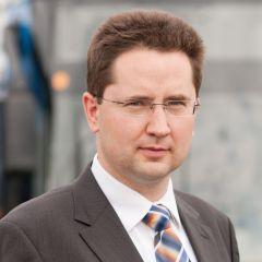 swierczynski