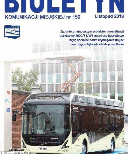 bkm150
