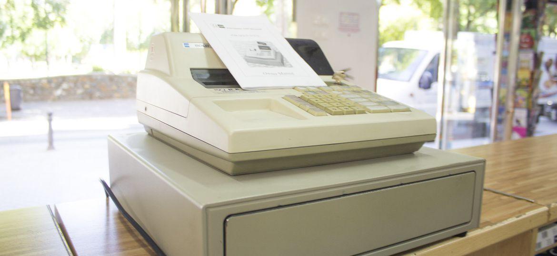 cash-register-1572126_1920