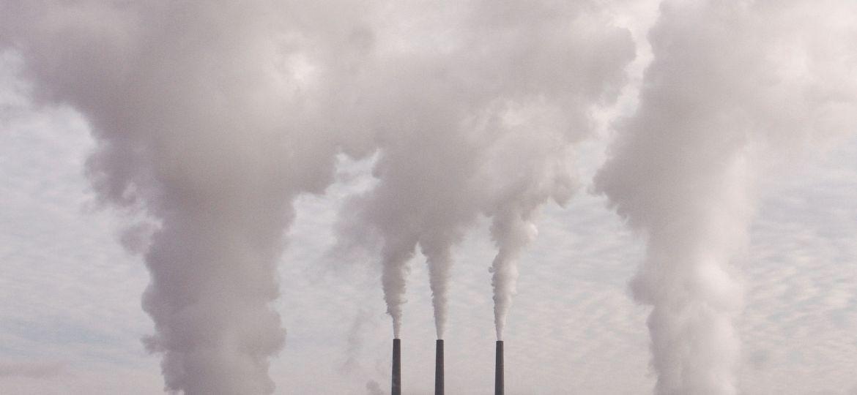 pollution-2575166_1920