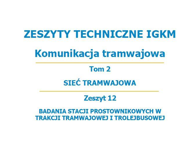 zeszyt12