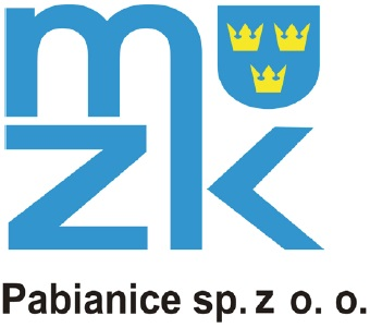 logo kolorowe