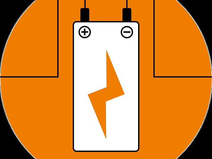 battery-2034906_960_720
