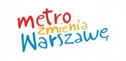 MetroZmieniaWarszawe-banner
