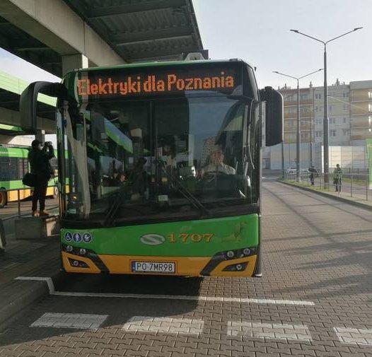 Urbino electric_Poznan_p