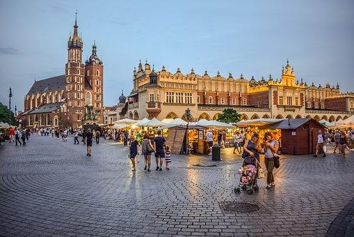 krakow-4439925__340
