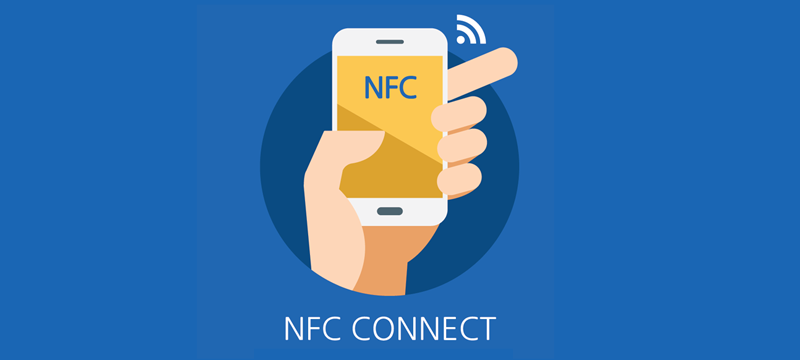 eUKhost-NFC-Connect-blog