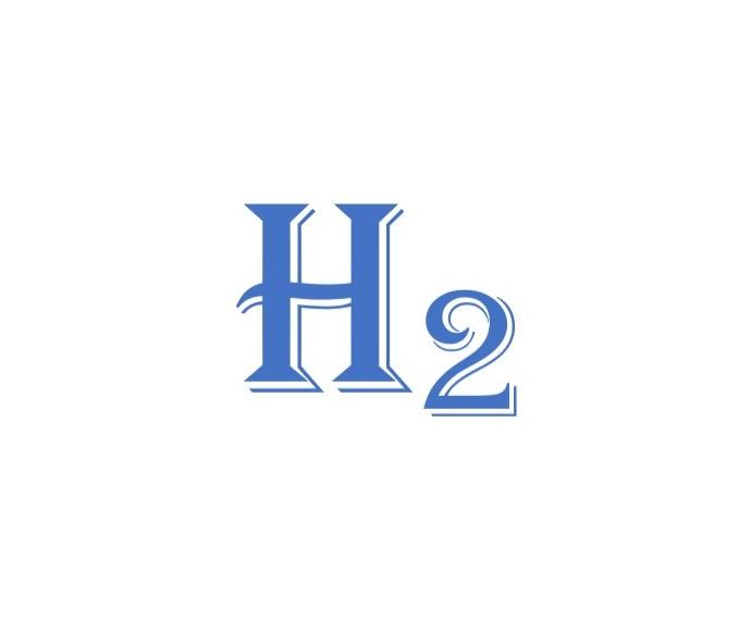 H2 (2)