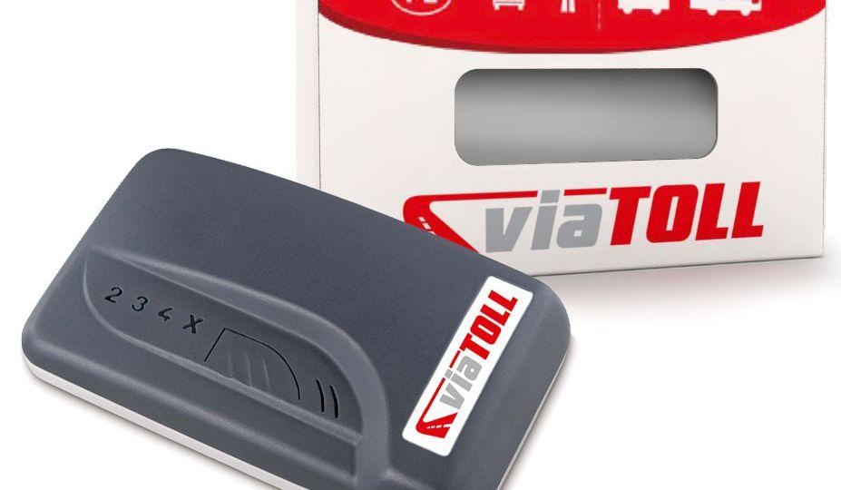 viabox