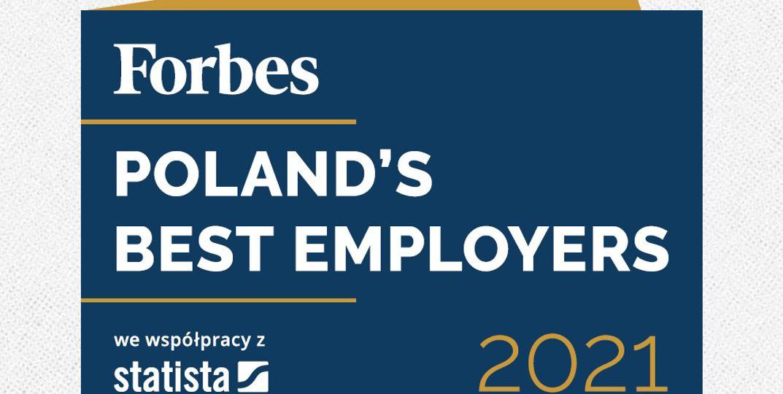 logo_Poland's Best Employers