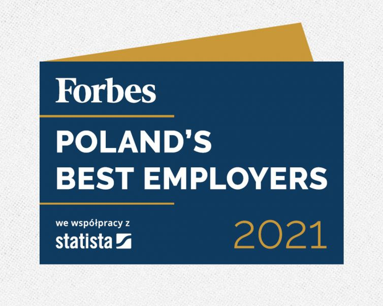 logo_Poland's Best Employers