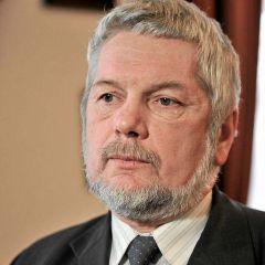 Marek Filip2